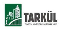 TARKYL_logo_200