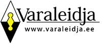 varaleidja_logo_200