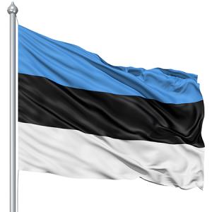 estoniaflagpicture2